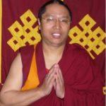 lama_kalsang_rinpoche